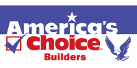 New homes directory lafayette america 39 s choice for American home choice