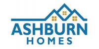 Ashburn Homes