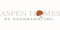 Aspen Homes of Colorado Inc
