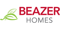 Beazer Homes Logo