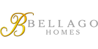 Bellago Homes Logo