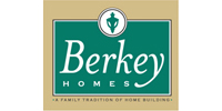 Berkey Homes