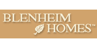 Blenheim Homes