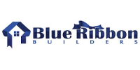 Blue Ribbon Builders