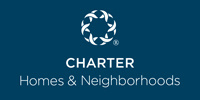 Charter Homes & Neighborhoods