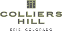 Colliers Hill Logo
