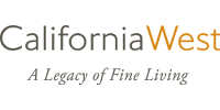 California West Logo