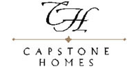 Capstone Homes Arizona