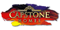 Capstone Homes Inc.