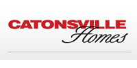 Catonsville Homes