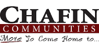 Chafin Communities Logo
