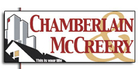 Chamberlain and McCreery Communities