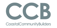 Coastal Community Builder Logo