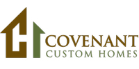 Covenant Homes
