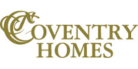 Coventry Homes Logo