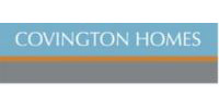 Covington Homes Logo