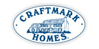 New Homes Directory Gt Baltimore Gt Craftmark Homes