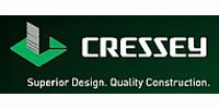 Cressey Development
