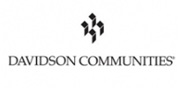 Davidson Communities Logo