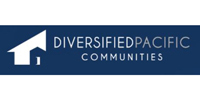 Diversified Pacific Communities