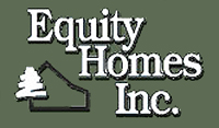 Equity Homes Inc.