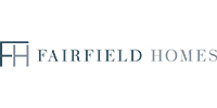 Fairfield Homes