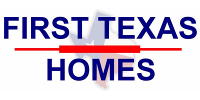 First Texas Homes
