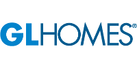 GL Homes Logo
