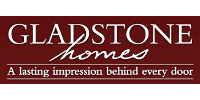 New homes directory chicago new home builders for Gladstone builders
