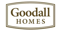 Goodall Homes