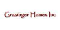 Grasinger Homes Inc.
