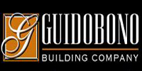 Guidobono Building Co