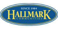 Hallmark Communities Logo