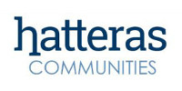 Hatteras Communities