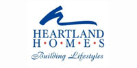 Heartland Homes - Oklahoma