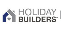 Holiday Builders