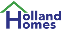 Holland Homes