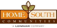 Home South Communities Logo
