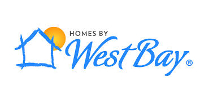 Homes By WestBay Logo