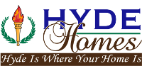 Hyde Homes