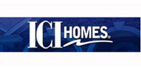 ICI Homes Logo