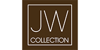 JW Collection Logo