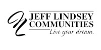 Jeff Lindsey Communities Logo