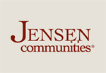 Jensen Communities