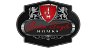 Justin Doyle Homes