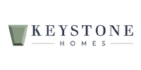 Keystone Homes Logo