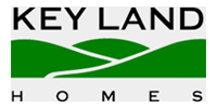 Key Land Homes Logo