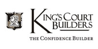 King's Court Builders