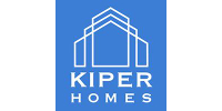 Kiper Homes Logo