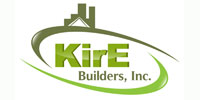 KirE Builders Inc.